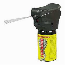 ARROW INT. SPRAY FLASHLIGHT TORNADO 50ML