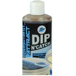 DIP INSTANT ATR. MONST.CRAB 250ML