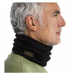 XX NECK WARMER DAIWA FLEECE
