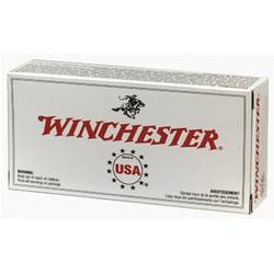 WINCHESTER CARTUS.223REM.FMJ.3,56G