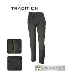 PANTALON KAKI TRADITION 42