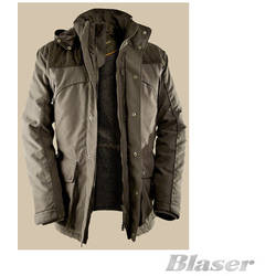 BLASER ACTIVE OUTFITS XX JACHETA BLASER RAM.2 WINTER MARO MAR.3XL