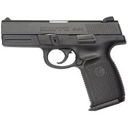 ARROW INT. PISTOL GLONT S&W MOD.M&P 9MM PARA/108MM TS seria