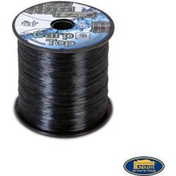 FIR BASS TOP NEGRU 0,22MM.5,0KG 1200M