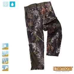 BROWNING PANTALON XPO BIG GAME BREAK UP .XL