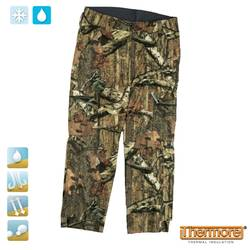 PANTALON XPO BIG GAME INFINITY .S