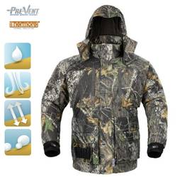 BROWNING JACHETA XPO BIG GAME BREAK UP .XL