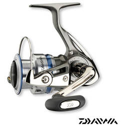 XX MUL.DAIWA MEGAFORCE 3000A 5RUL/220MX028/5,3:1