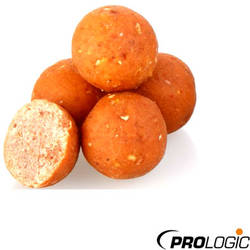 BOILIES LEVIATHAN SPICE 20MM 800G