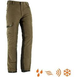 BLASER ACTIVE OUTFITS PANTALON OLIVE ARGALI.2 WINTER.48