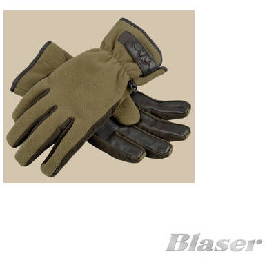 BLASER ACTIVE OUTFITS MANUSI FLEECE .L