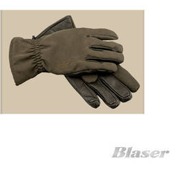 BLASER ACTIVE OUTFITS MANUSI RAM.2 WINTER .XL