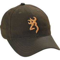 BROWNING SAPCA DURAWAX BROWN