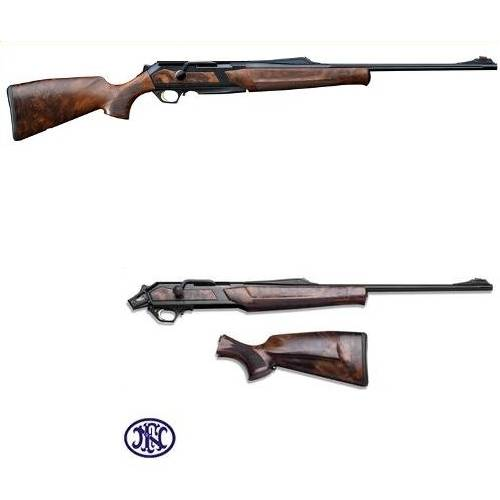 BROWNING MARAL HC 9,3X62 S