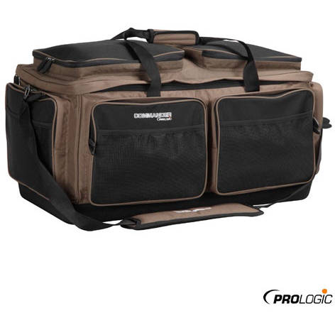 PROLOGIC GEANTA COMMANDER XL 78X38X39CM