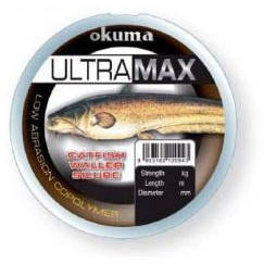 FIR ULTRA MAX CAT FISH 050MM/19,6KG/245M