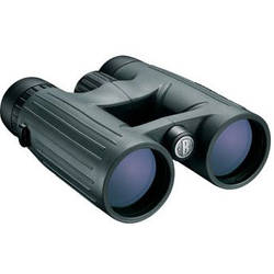 XX BINOCLU BUSHNELL 10X42 EXCURSION HD