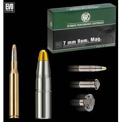 RWS 7MM.REM.MAG/EVOLUTION/10,3G (ACCIZA PLATITA)