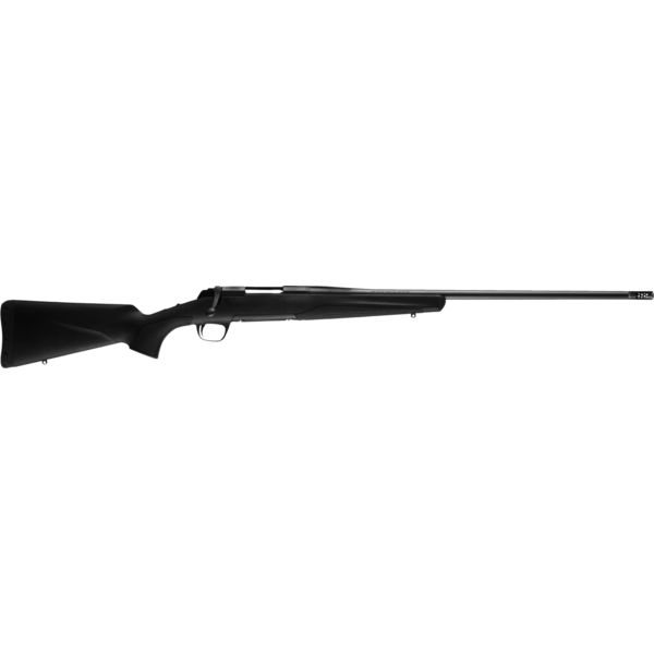 BROWNING CARABINA X-BOLT COMPO SF THR14X1 300WIN NS
