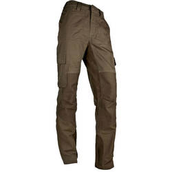 BLASER ACTIVE OUTFITS PANTALON MITTENWALD 50 TALIE 2