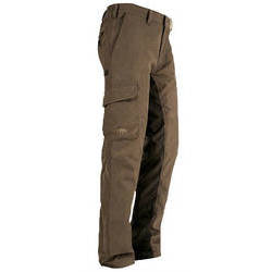 BLASER ACTIVE OUTFITS PANTALON MARO RAM.2 LIGHT BLASER 54//