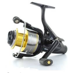 PROFORCE BAITFEEDER PRO 1RUL 160MX035MM
