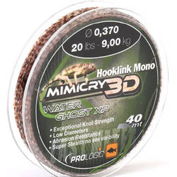 FIR MONO MIRAGE XP 046MM/13,3KG/100M