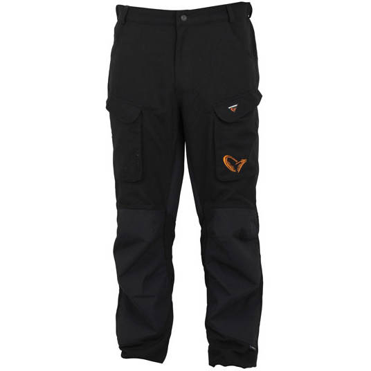 SAVAGE GEAR PANTALON  XOOM MAS.L