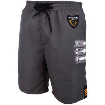 SAVAGE GEAR SHORT FRESHWATER.L