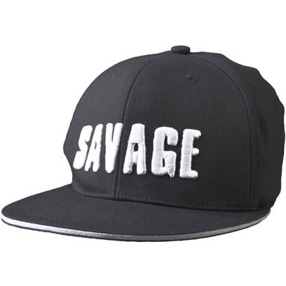 SAVAGE GEAR SAPCA SAVAGE