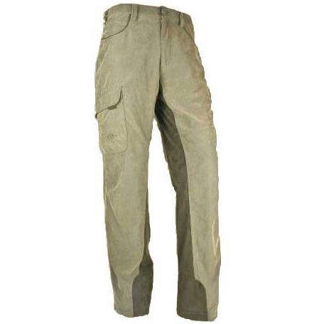 BLASER ACTIVE OUTFITS PANTALON OLIVE ARGALI.2 LIGHT 60