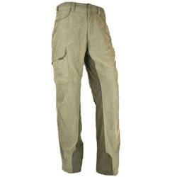BLASER ACTIVE OUTFITS XX PANTALON BLASER ARGALI.2 LIGHT OLIVE MAR.60