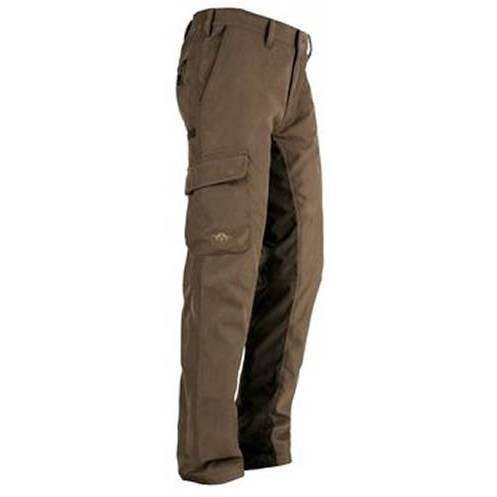 BLASER ACTIVE OUTFITS PANTALON MARO RAM.2 LIGHT BLASER 48//