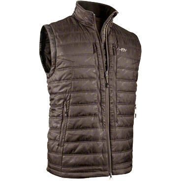 BLASER ACTIVE OUTFITS MUD ARENDAL QUILTED L