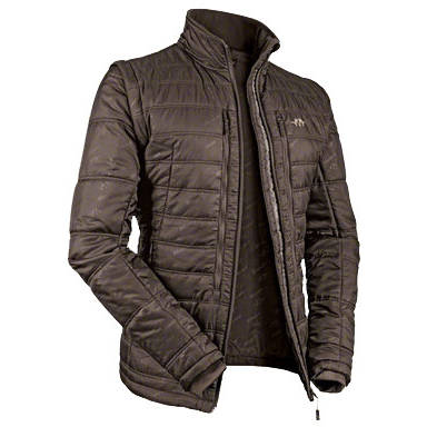 BLASER ACTIVE OUTFITS MUD ARENDAL QUILTED S