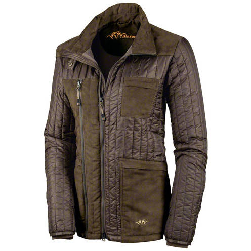 BLASER ACTIVE OUTFITS LARVIK QUILTED DAMA MAR.42