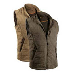 BLASER ACTIVE OUTFITS VESTA ARGALI.2 QUILTED MAR.M