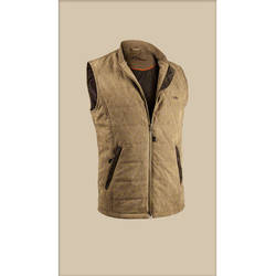 BLASER ACTIVE OUTFITS VESTA ARGALI.2 QUILTED MAR.XL