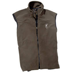 BROWNING VESTA VERDE GENESIS X-CHANGE FLEECE .M
