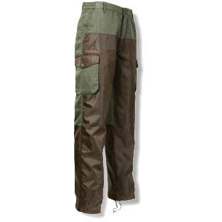 TREESCO PANTALON TRADITION MAS.54