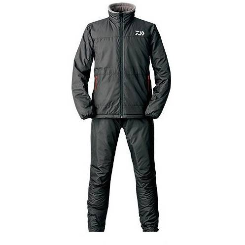 DAIWA WARM-UP SUIT MAR.XL