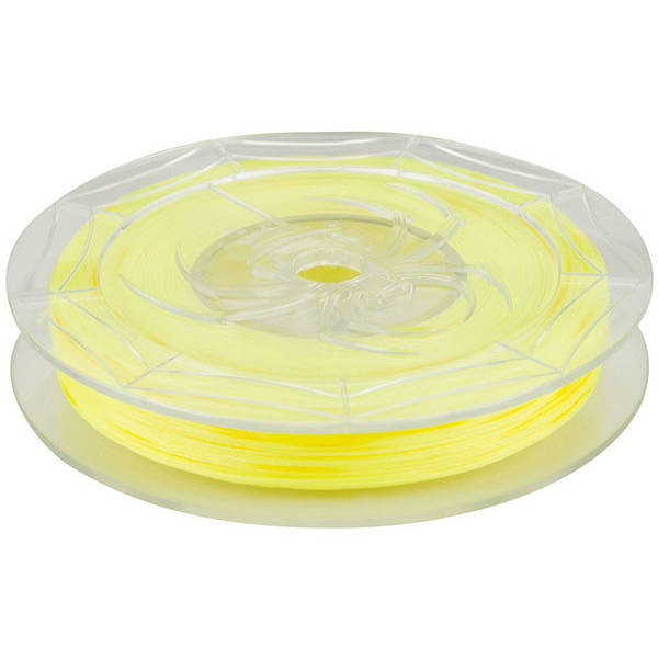 FIR NEW STEALTH FLUO 012MM 7,3KG 135M
