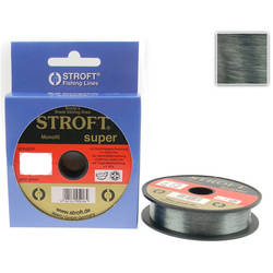 FIR STROFT SUPER 016MM/2,4KG/100M