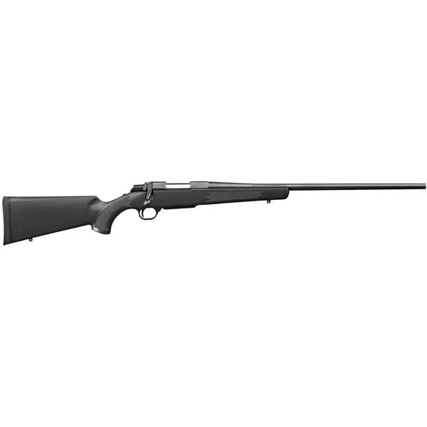 BROWNING X-BOLT COMPO SF 30.06 NS
