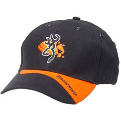 BROWNING SAPCA CLAYBUSTER BLACK/ORANGE