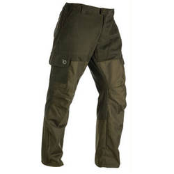 PANTALONI LECHAL FOREST GREEN GAMO MAR. 46