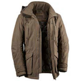BLASER OUTFITS MARO RAM.3 WINTER S