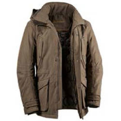 BLASER ACTIVE OUTFITS MARO RAM.3 WINTER S