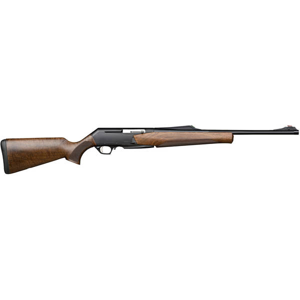 BROWNING MK3 HUNTER FLUTED 30.06 2DBM S