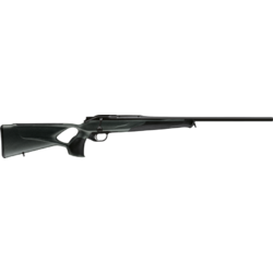 XX CARAB.BLASER R8 PROFESSIONAL SUCCESS LH 9,3X62